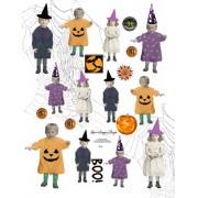 Halloween Kids 313