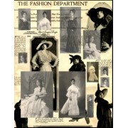 Fashion Department 344