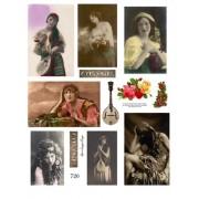 Gypsy Girl 720