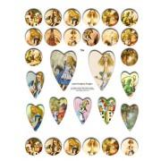 Alice on Hearts 754