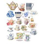 Teacups 768