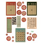 Bingo 784