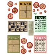 Bingo 785