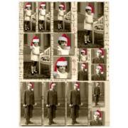 Santas Helpers 830