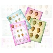 Vintage Easter Eggs 864