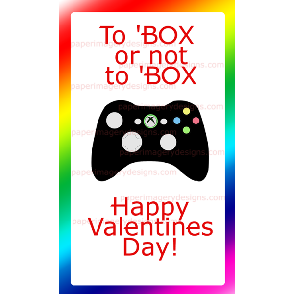 xbox valentines cards for 500  valentines day cards