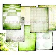 Green ATC Kit